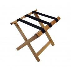 Αναδιπλούμενη ξύλινη μπαγκαζιέρα OEM AWLR-100